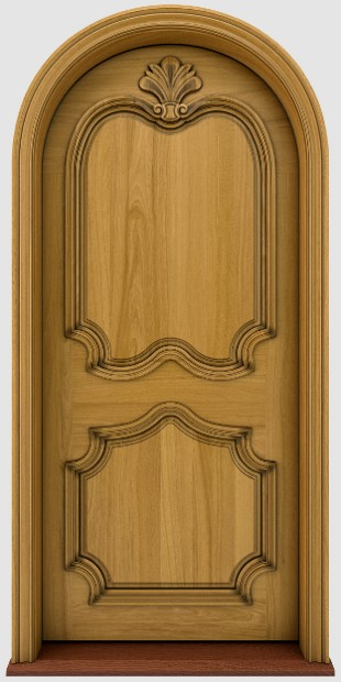 The ... & Carved Doors Hand Carved Doors u0026 Wood Carved Doors   Antigua Doors