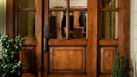 Factory Direct Custom Wood Doors | Entry, Front U0026 Interior Doors