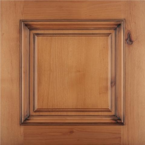 The ... & Knotty Alder Doors \u0026 Stained Grade Doors of unprecedented beauty ...