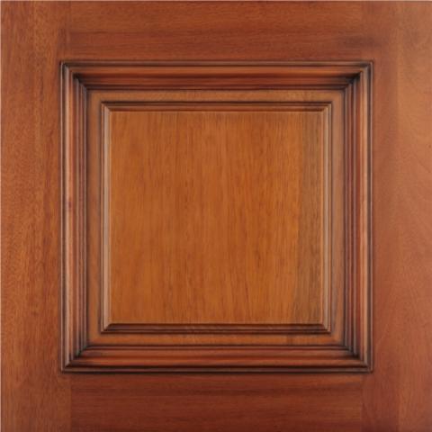 The ... & Mahogany Doors \u0026 Custom Mahogany Doors \u0026 Exterior Mahogany Doors ...