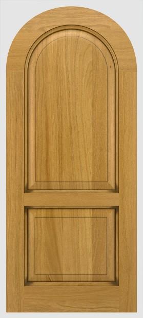Mountain Doors Majestic Doors Amp Raised Panel Doors For