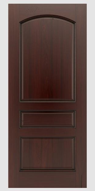 Traditional Doors Amp French Doors Amp French Entry Doors