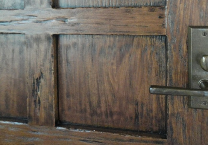 Distress - Antique Doors Distressed Entry Doors And Interior Doors For Your