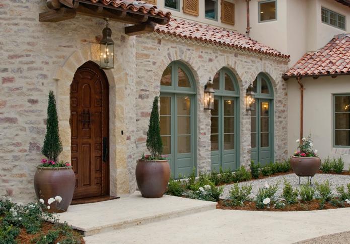 Carved Doors & Carved Doors Hand Carved Doors u0026 Wood Carved Doors | Antigua Doors