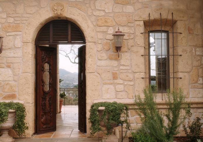 Carved Doors Hand Carved Doors Amp Wood Carved Doors