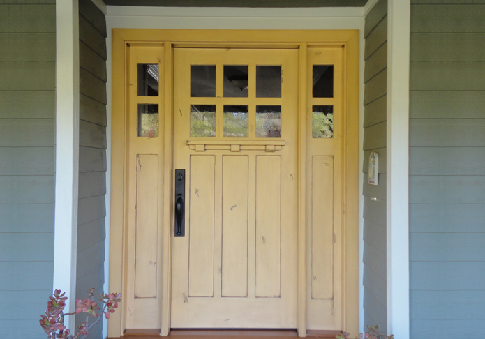 null & Door Styles u0026 Architectural Doors Crafted by the Highest Quality ...