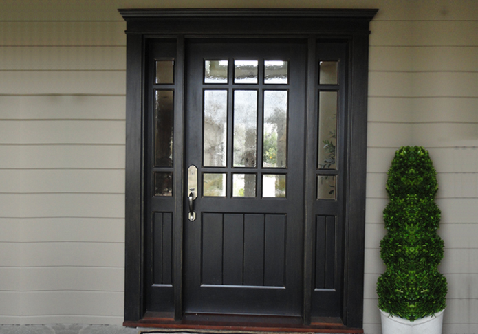 Door Styles Architectural Doors Crafted By The Highest Quality