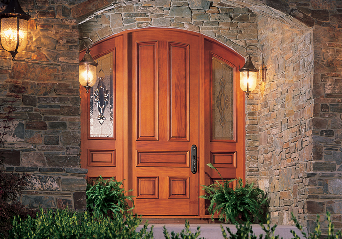 Traditional Doors & Traditional Doors u0026 French Doors u0026 French Entry Doors u0026 French ...