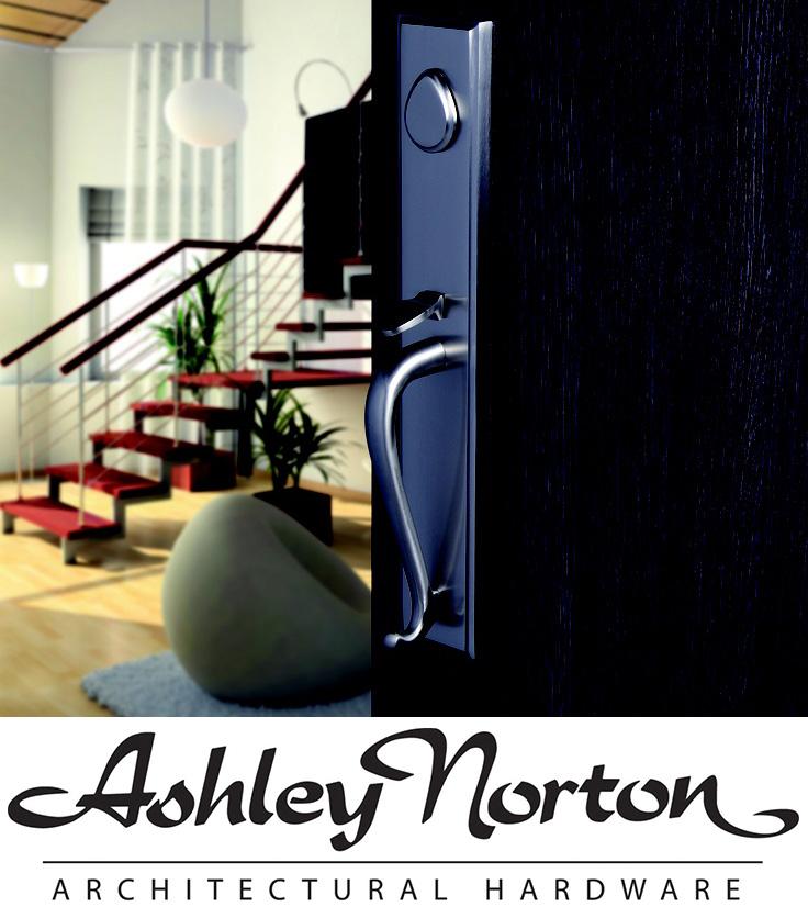 ashleynorton