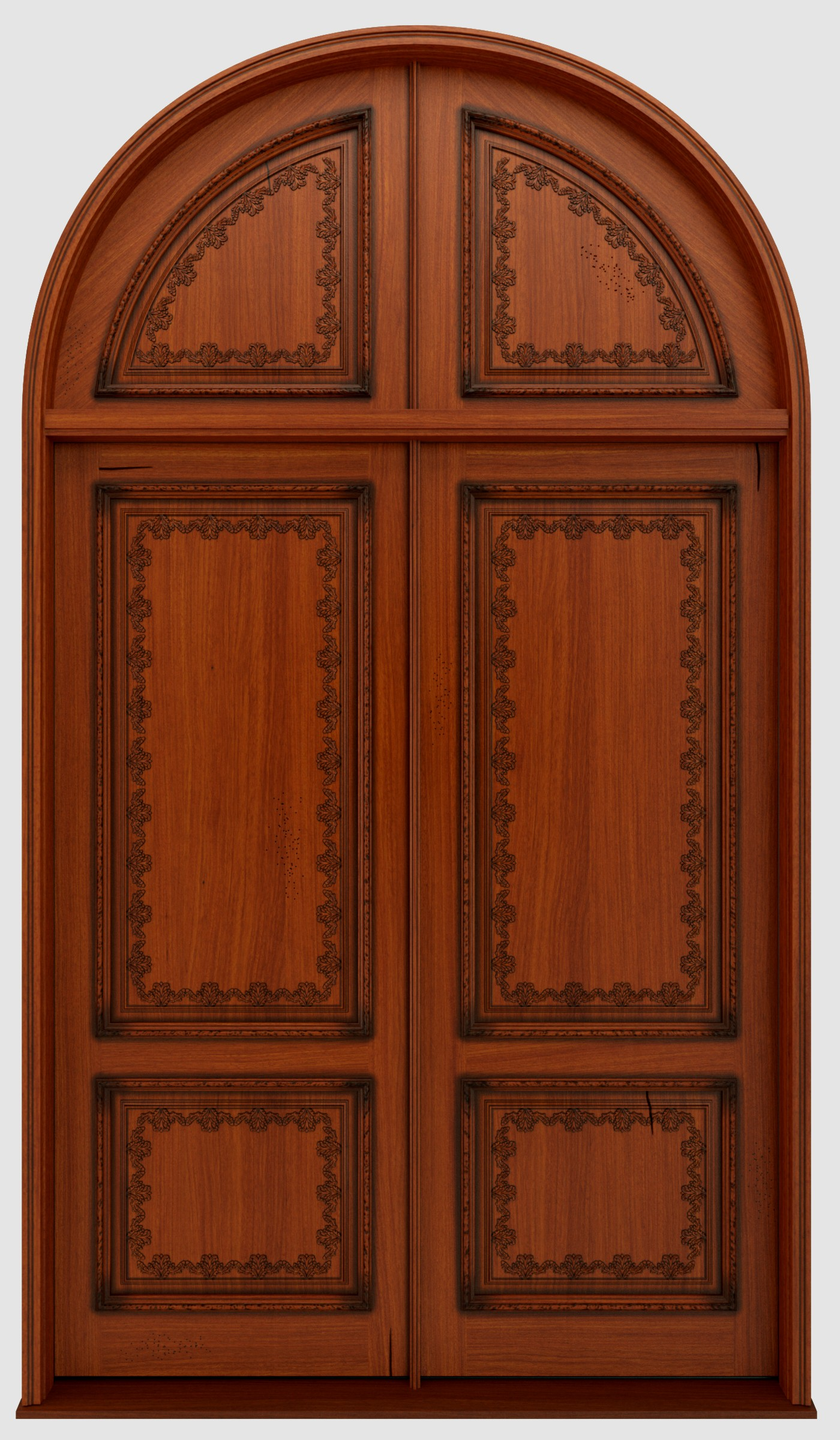 Carved Doors  Hand Carved Doors  U0026 Wood Carved Doors
